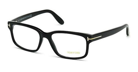 Occhiali design Tom Ford FT5313 002