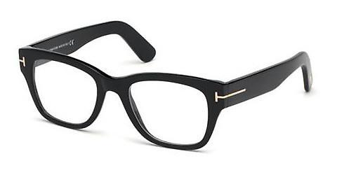 Occhiali design Tom Ford FT5379 001