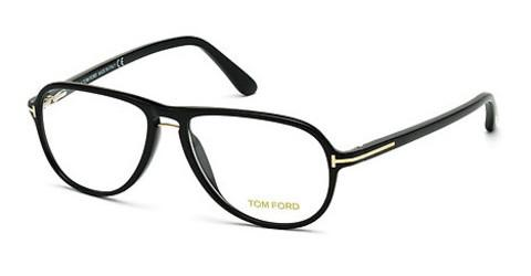 Occhiali design Tom Ford FT5380 056
