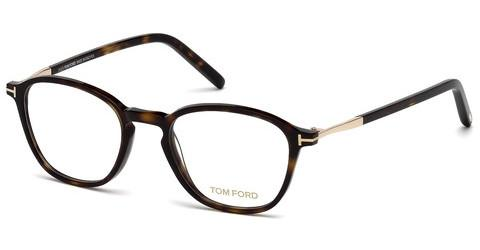 Occhiali design Tom Ford FT5397 052