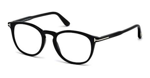 Occhiali design Tom Ford FT5401 001