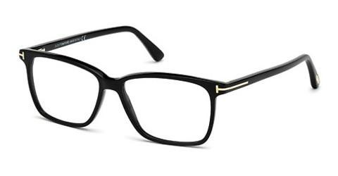 Occhiali design Tom Ford FT5478-B 001