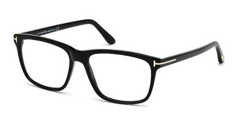 Occhiali design Tom Ford FT5479-B 052