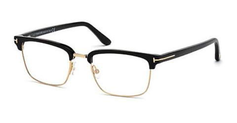 Occhiali design Tom Ford FT5504 005