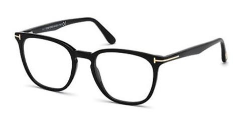 Occhiali design Tom Ford FT5506 001