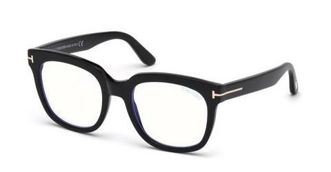 Occhiali design Tom Ford FT5537-B 001