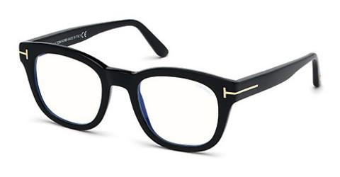 Occhiali design Tom Ford FT5542-B 001