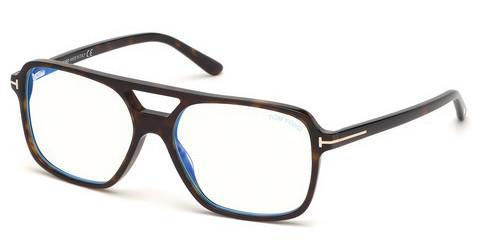Occhiali design Tom Ford FT5585-B 052