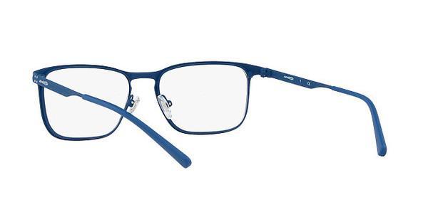 Arnette Herren Brille »WOOT S AN6116«, blau, 697 - blau