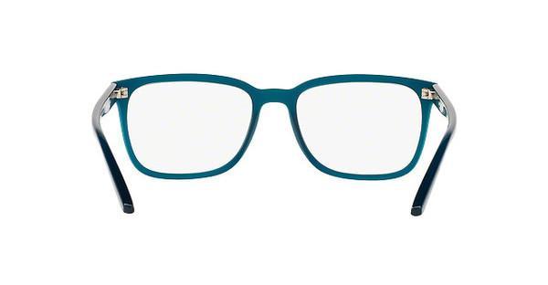 Occhiali da Vista Arnette Hang five AN 7119 (01) 8WWSq