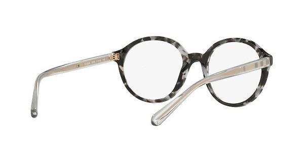 Occhiali da Vista Burberry BE 2254 (3533) cFnVSZuTA
