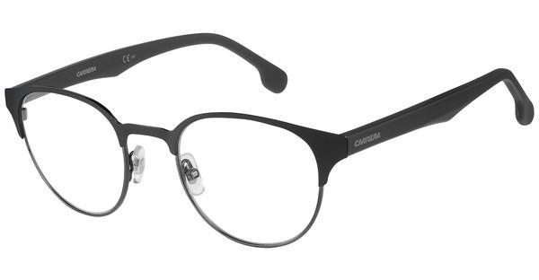 Occhiali da Vista Carrera 5548/V FLL iy4jcEj