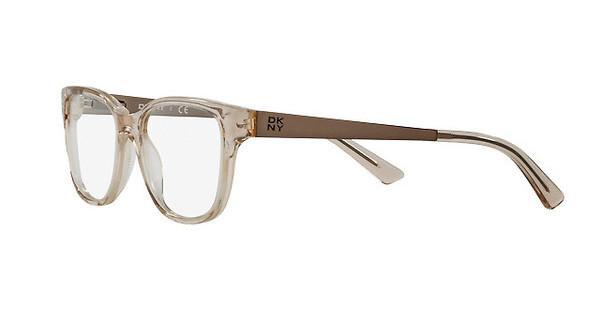 Occhiali da Vista DKNY DY4672 3697 JG9cxZ12p