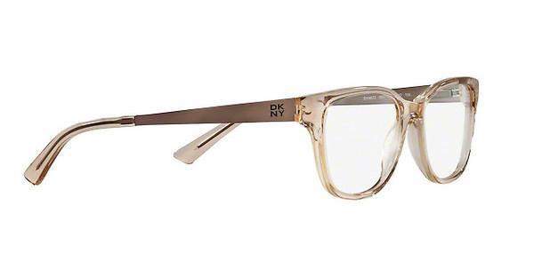 Occhiali da Vista DKNY DY4672 3697 v2dK50Ms