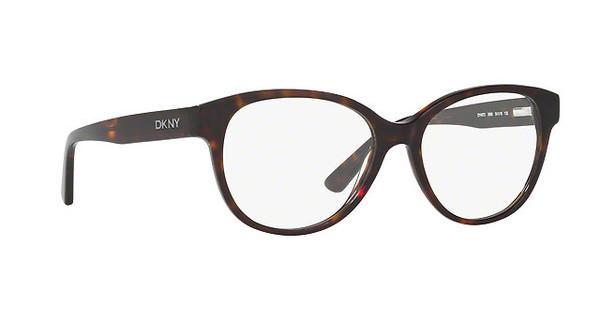 Occhiali da Vista DKNY DY4673 3688 GvxeIek
