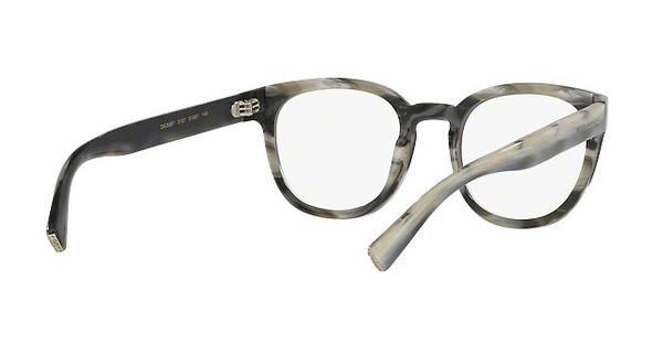 Occhiali da Vista Dolce & Gabbana DG 3287 (3157) asAig4de
