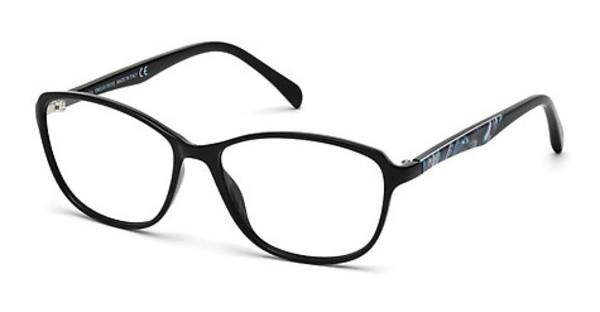 Occhiali da Vista Emilio Pucci EP5070 001 0uqPw