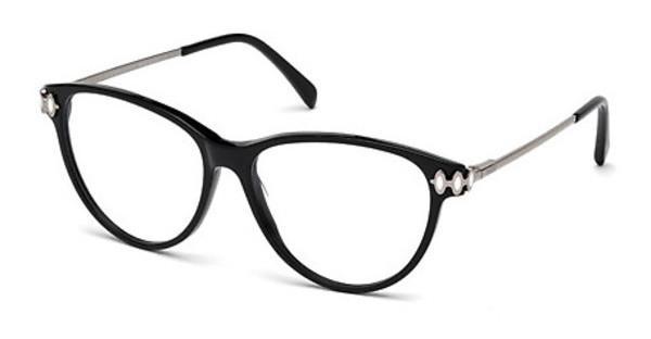 Occhiali da Vista Emilio Pucci EP5081 055 LBqo8