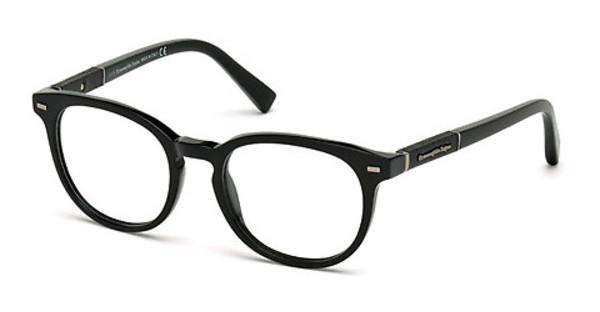 Occhiali da Vista Ermenegildo Zegna EZ5118 014 znkvNYo
