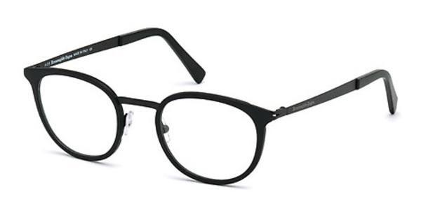 Occhiali da Vista Ermenegildo Zegna EZ5122 055 CavcBBgoq