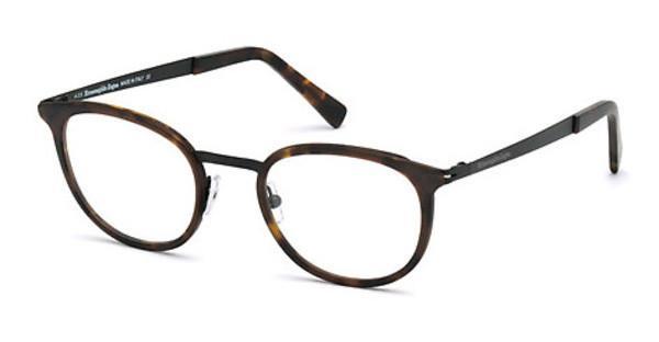 Occhiali da Vista Ermenegildo Zegna EZ5124 052 LBqzUm1