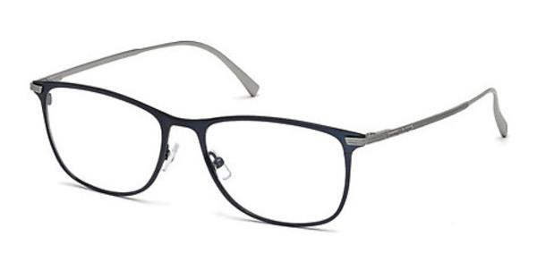 Occhiali da Vista Ermenegildo Zegna EZ5125 050 kzwXeWV