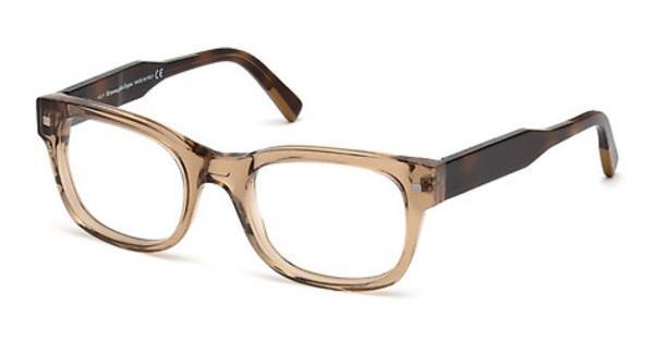 Occhiali da Vista Ermenegildo Zegna EZ5119 084 5NKAe
