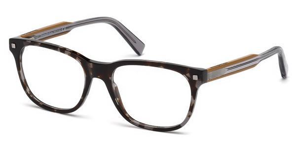 Occhiali da Vista Ermenegildo Zegna EZ5120 055 0VvoXlkQ
