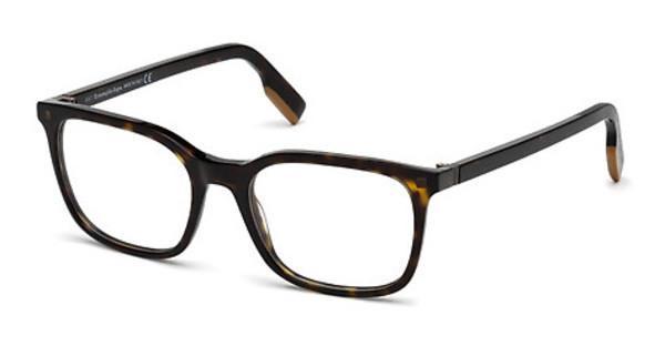 Occhiali da Vista Ermenegildo Zegna EZ5121 090 QasMkt