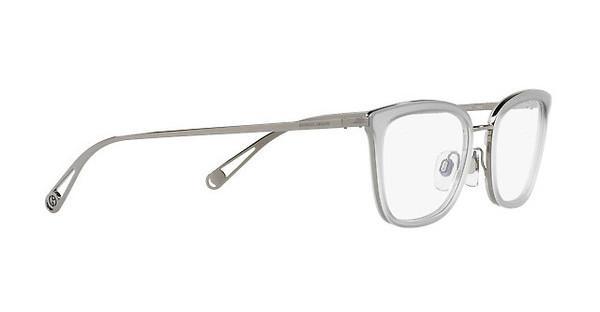 Giorgio Armani Damen Brille » AR5078«, grau, 3010 - grau