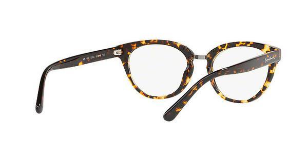 Giorgio Armani Damen Brille » AR7150«, braun, 5294 - braun