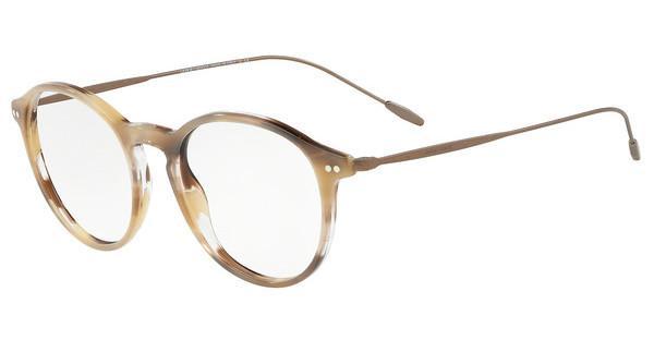 Occhiali da Vista Giorgio Armani AR 7152 (5089) HPUvIZ3vf