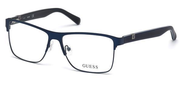 Occhiali da Vista Guess GU 1912 091 DCXYdqevz