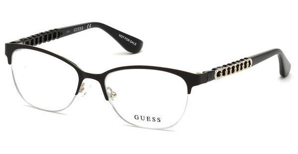 Occhiali da Vista Guess GU 2662-S 049 Tb5XzeQ