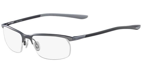 Occhiali da Vista Nike 6070 070 XM6zal4oa4