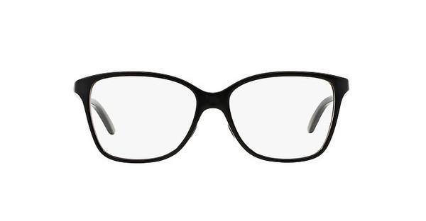 Occhiali da Vista Oakley Finesse OX 1126 (112602) 30PV1uKj7s