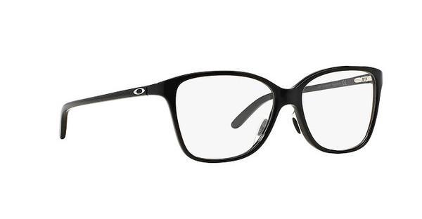 Occhiali da Vista Oakley Finesse OX 1126 (112602) 7SvGYmyiM