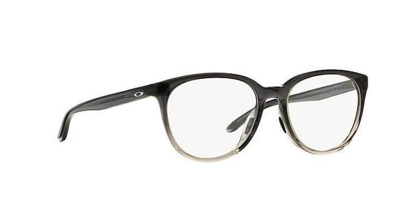 Occhiali da Vista Oakley Reversal OX 1135 (113501) X38Bl4IIxj