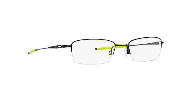 Occhiali da Vista Oakley Top spinner 5b OX 3133 (313306) Kl903
