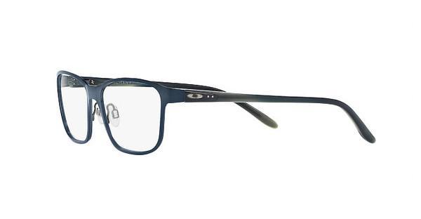 Occhiali da Vista Oakley Penchant OX 3214 (321405) Quq4b