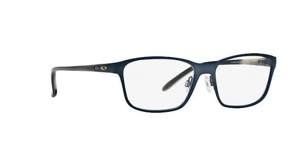 Occhiali da Vista Oakley OX3214 PENCHANT 321405 r9s3lSRJMg