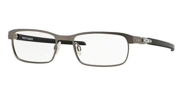 Oakley TINCUP CARBON OX 5094 509404 b032afba1ed5
