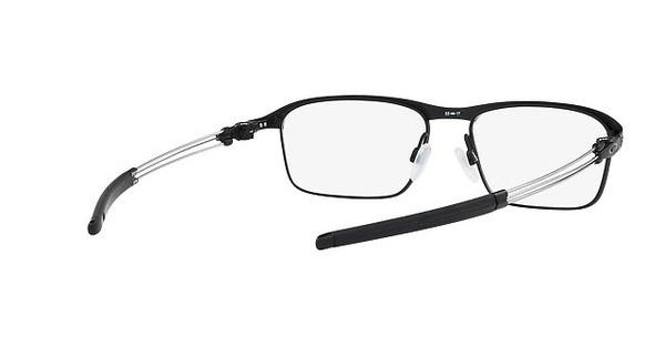 Occhiali da Vista Oakley OX5124 TRUSS ROD 512401 a1fWGln0F