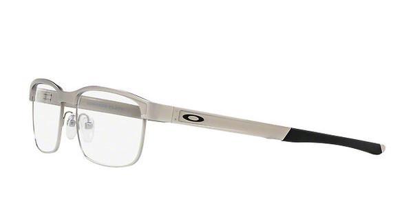 Occhiali da Vista Oakley Surface plate OX 5132 (513203) jfe9bVru