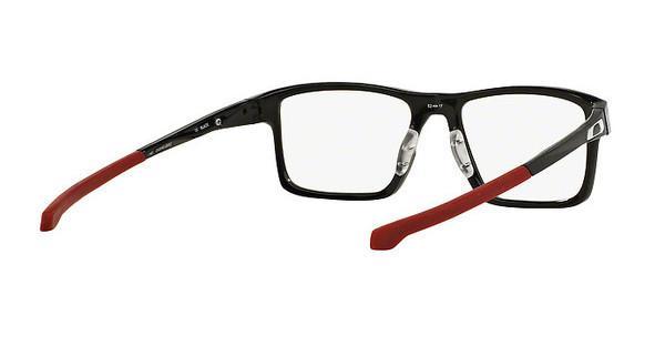 Occhiali da Vista Oakley Chamfer 2.0 OX 8040 (804005) fglOr2X