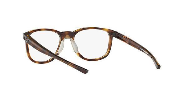 Occhiali da Vista Oakley Cloverleaf mnp OX 8102 (810202) ZFFJA