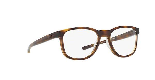 Occhiali da Vista Oakley Cloverleaf mnp OX 8102 (810203) kK3lHMiH