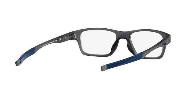 Occhiali da Vista Oakley Crosslink high power OX 8117 (811703) QtTMuEohV