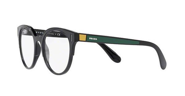 Occhiali da Vista Prada PR 08UV (07E1O1) GFwJ10M
