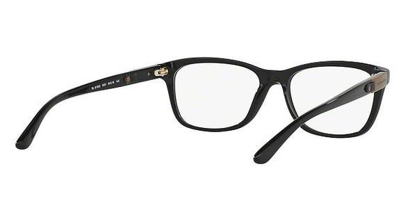Occhiali da Vista Ralph Lauren RL6159Q 5538 gR3f7n